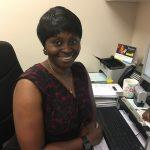 Dr Opeyemi Akintoroye post thumbnail