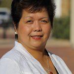 Dr Antoniette Esporlas Atad post thumbnail